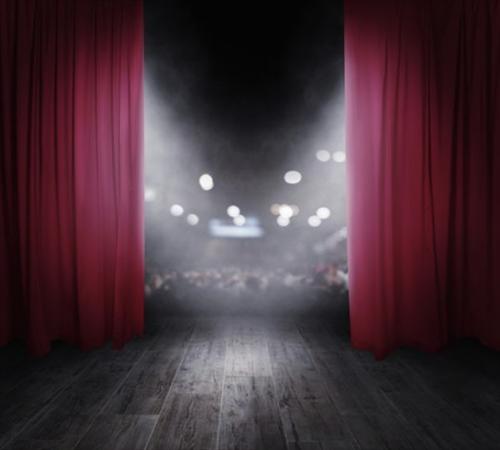 Stage La face cachée du chant corse – Moissac - Jean Etienne Langianni