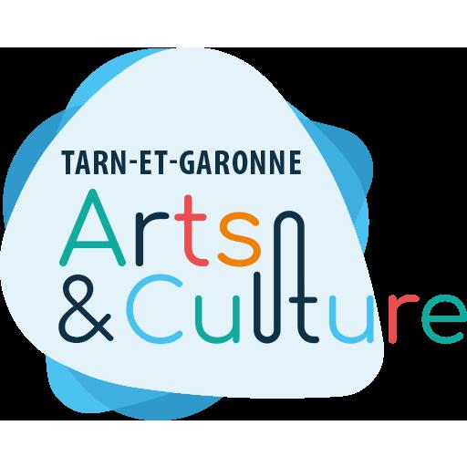 Tarn-et-Garonne Arts & Culture